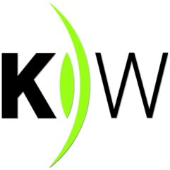 KeyWatch V6.4