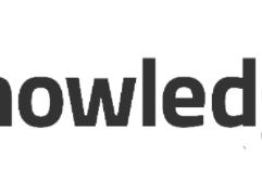 Knowledge360