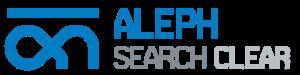 Logo-aleph-search-clear