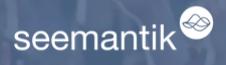 Logo_Seemantik