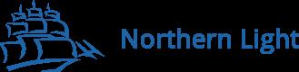 Northern-Light-logo