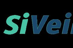 SiVeille