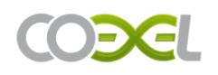 logo_Coexel_HP